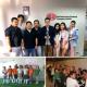タイの関連会社が、Thai Good Company 100 を受賞しました。