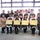 第15回 オージー・ビーフ学校給食料理コンテスト開催