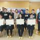第16回 オージー・ビーフ学校給食料理コンテスト開催